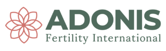 Adonis Fertility International