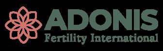 Adonis Fertility International